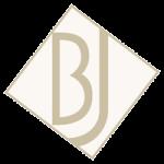 Mobili Bernardi Jari